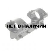Моноблок для прицела Veber 2511 С на ласточкин хвост