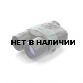 Монокуляр ПНВ Цифровой Ranger RT 6.5*42