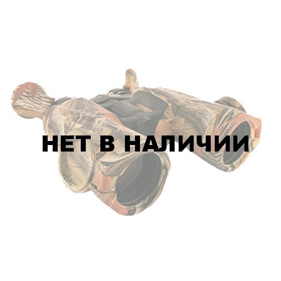 Бинокль Юкон БПЦ 12x50 WA
