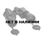 Бинокль БПОс 10x42