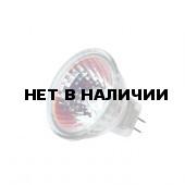 Лампа подсветки MC 2 с отражателем 12V/10W