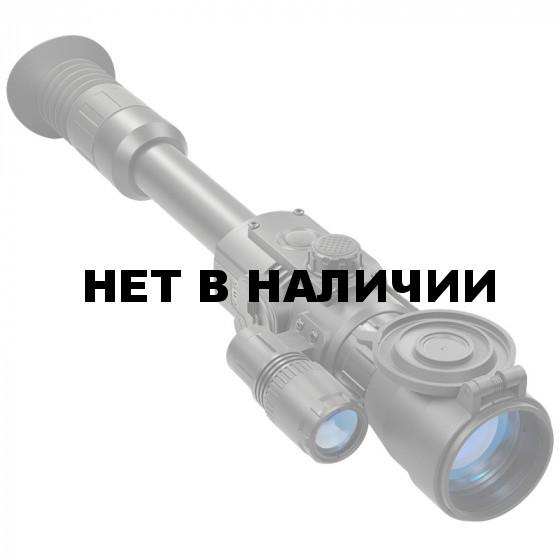 Прицел Photon RT 6x50 (26394)
