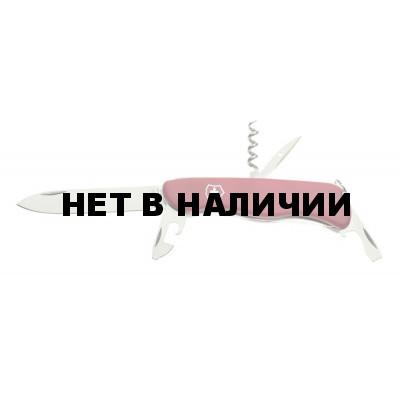 Нож VICTORINOX 0.8853