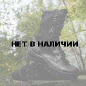 Ботинки с высокими берцами Garsing 516 BLACK SHOT