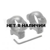 Кольца для прицела Veber 3021 MS