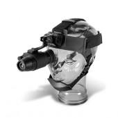 Маска NV MT Компакт (29032)
