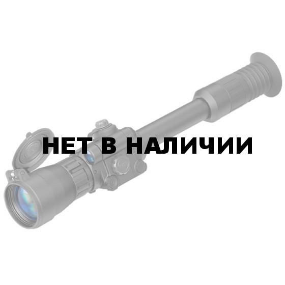 Прицел Photon XT 6,5x50 L (26344)
