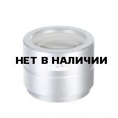 Насадка 2* МС-3,4
