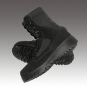 Ботинки с высокими берцами Garsing 5039 ARMOR
