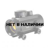 Прицел коллиматорный Veber R 138