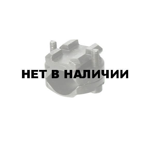 База ЭСТ Weaver-Карабин
