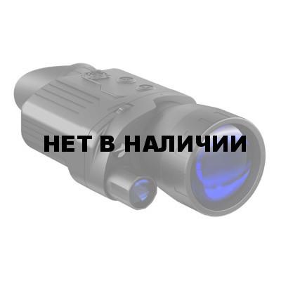 Цифровой монокуляр ночного видения Pulsar Digiforce 860VS (78097)
