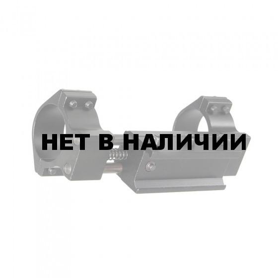 Моноблок для прицела Veber 3021 ZR