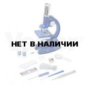 Микроскоп MP- 900 (2136)
