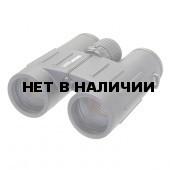 Бинокль Veber ED 10x42 WP