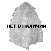 Засидка Хамелеон О-001