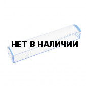 Лупа для чтения Veber 7513, 3x, 200х38 мм