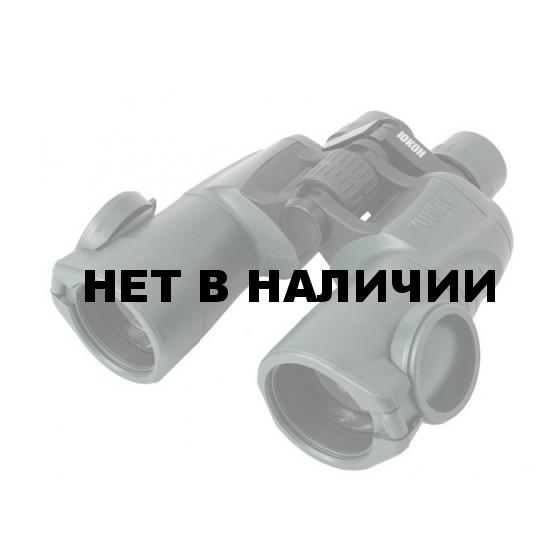 Бинокль Юкон 12x50 WA