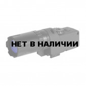 Инфракрасный фонарь Pulsar L-808S
