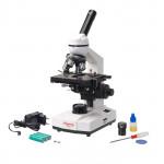 Микроскоп Микромед Р-1 LED
