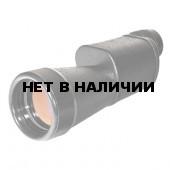 Монокуляр призменный КОМЗ МП 15x50Р Байгыш, черный