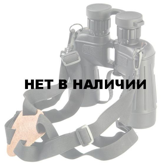 Разгрузочный плечевой ремень Veber для биноклей