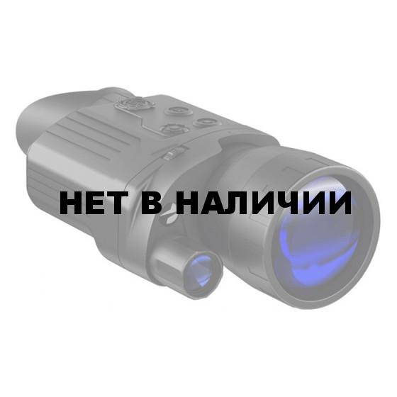 Монокуляр ночного видения цифровой Pulsar Recon 850R (78086)