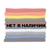 Футболки мужские, короткий рукав, 160гр/м.кв., 100% хлопок (цв.оранж.) СЗ