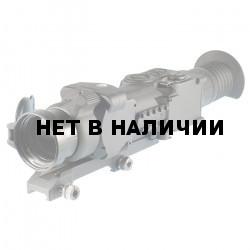 Прицел тепловизионный Apex XD50 без крепления (76425X)