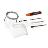 Набор для чистки оружия Veber R-kit
