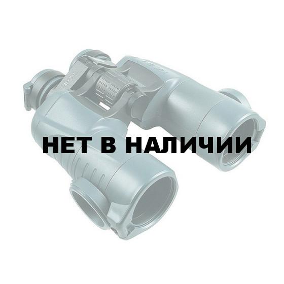 Бинокль Юкон БПЦ 10x50 WA