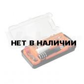 Набор для чистки оружия Veber Clean Guns .40/410cal