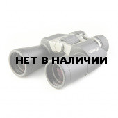Бинокль Veber Omega 16x50 WP