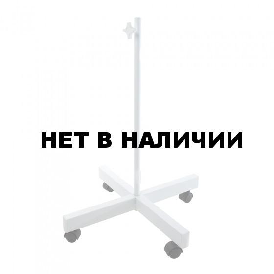 Штатив напольный для Луп-Ламп 8608D