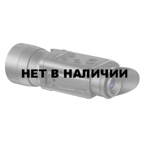Монокуляр ночного видения Pulsar Recon X870 5,5x50