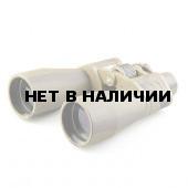 Бинокль Veber Classic БПЦ 30x60 камуфлированный