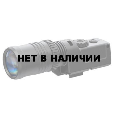 Инфракрасный фонарь Pulsar-Х850