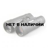 Бинокль Veber Omega Trofi БН 10x42 WP