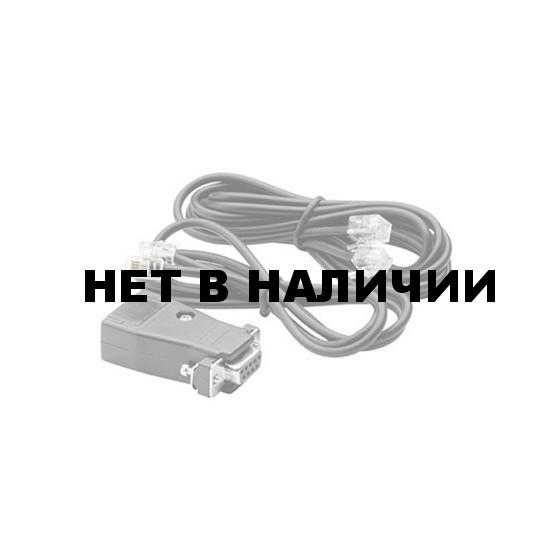 Набор соединительных кабелей Meade 505 для пультов AutoStar 497/AudioStar