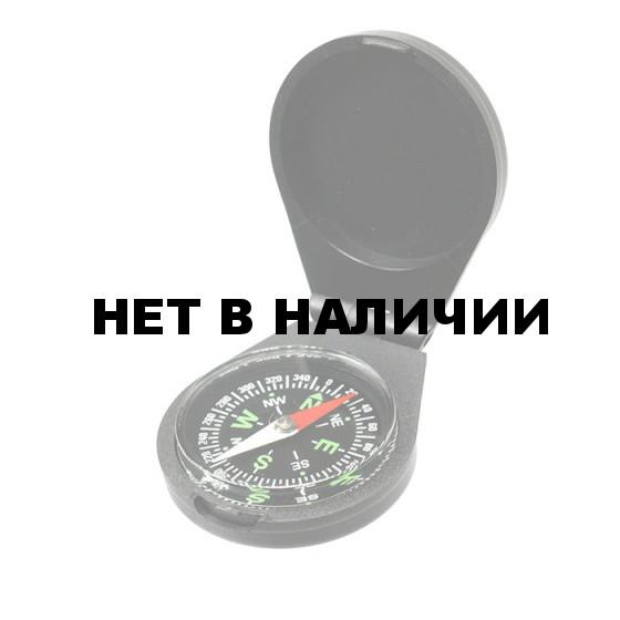 Компас DC45-8