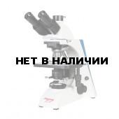 Микроскоп биологический Микромед 3 (вар. 3-20М)
