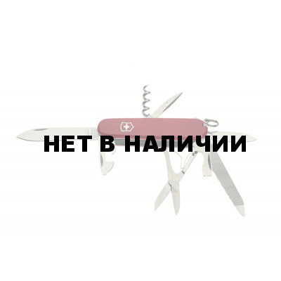 Нож Victorinox 1.4773