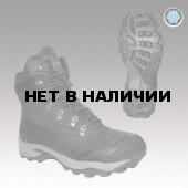 Ботинки мужские Garsing 0660 MALAMUTE