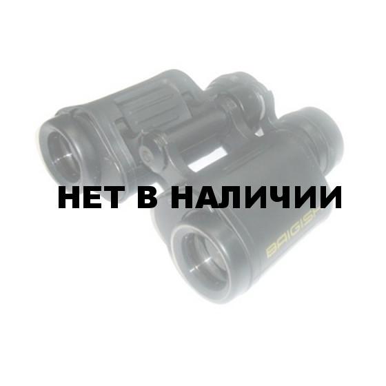 Бинокль БПЦ6 8x30