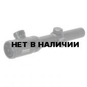 Прицел оптический Veber ПО 1,25-4,5x26 IR Загонник