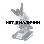 Микроскоп биологический Микромед 1 (вар. 3-20)