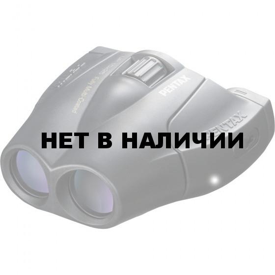 Бинокль Pentax UP 8x25