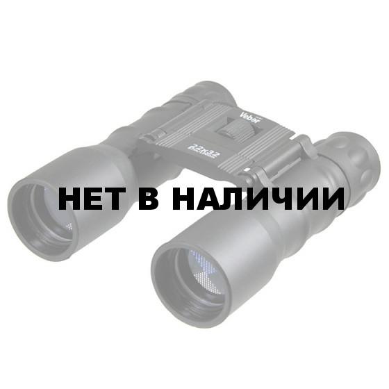 Бинокль БН 22*32 Veber