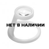 Лупа зерновая КОМЗ ЛЗ-П-4,5x, 29 мм