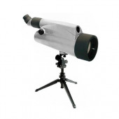 Зрительная труба Yukon 6-100x100SK (21031SК)